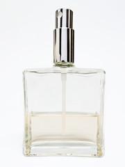 Parfumflacon