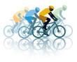 Bike race