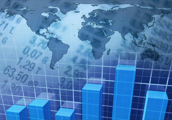 Weltmarkt & Wettbewerb