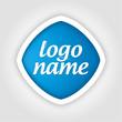 logo_189