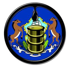 Pennsylvania Oil.