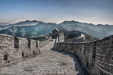 Fototapete Asiatische spezialitäten - Ashtray - Historische Bauten