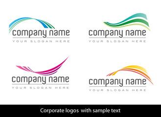 company line