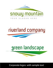 company land
