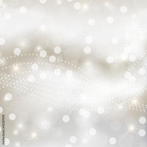Streszczenie tło Boże Narodzenie