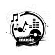 timbre musique