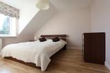 Fototapety Cosy bedroom