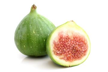 Ripe figs