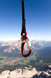 Cortina d´Ampezzo - Dolomiten - Alpen