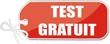 étiquette test gratuit