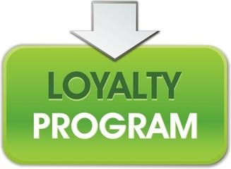 boutonloyalty program