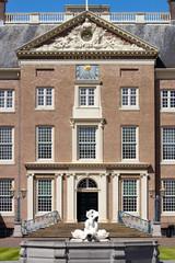 Palace Het Loo - Apeldoorn