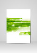 Green business design