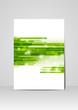 Green business design