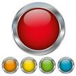 button-set