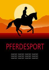 Pferdesport - 14
