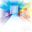 Abstract Background For Interi...