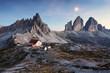 Fototapeten,dolomite,italien,berg,natur