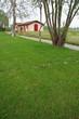 casa rurale nella campagna veneta