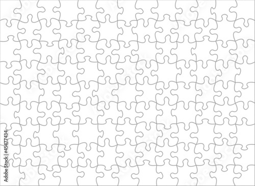 puzzle jigsaw