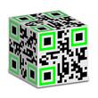 Code Cube II