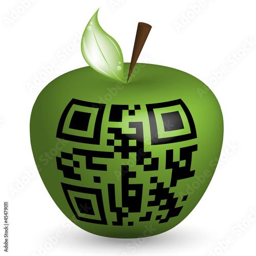 Code Apfel