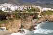 Nerja - Andalusien - Spanien