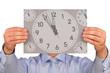 5 vor 12 - Manager im Stress