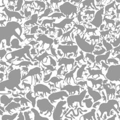 Background animals2