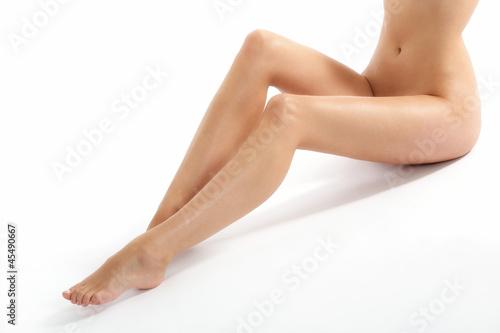 sex toy test thai massage wiesbaden michelsberg