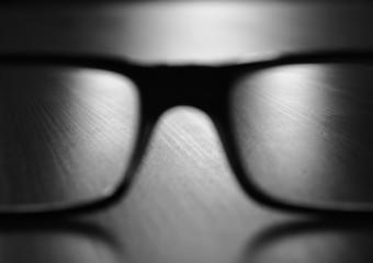 Ensaio sobre a cegueira