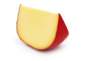 Edam - Fromage hollandais