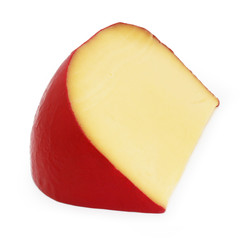 Edam - Fromage hollandais