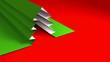 christmas tree origami 02