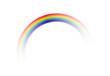 icon rainbow - 45499222