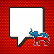 USA elections: Republican politic message