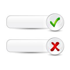 Bewertung / Vor- und Nachteile