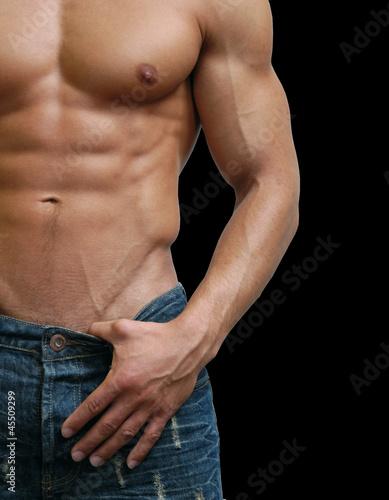 Fototapeten,männlich,mann,einzig,jung