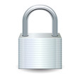 lock security vector