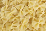 Farfalle (full picture)