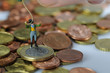 Der Währungsdomptuer