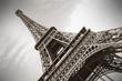 Fototapeten,paris,turm,eiffelturm,frankreich