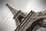 The Eiffel Tower, Paris - 45527010