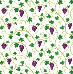 pattern uva
