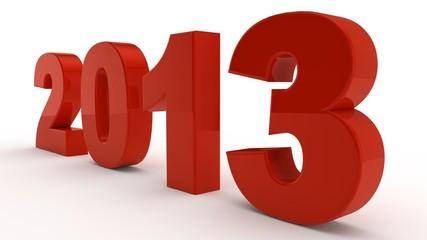 2013_big