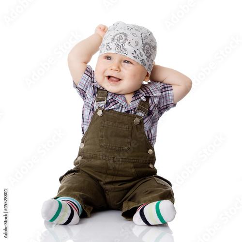 Fototapeten,adorable,baby,hintergrund,belle