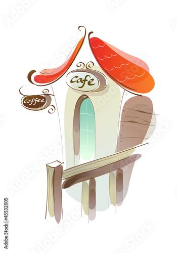 icon cafe