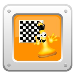 chess botton bis