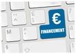 clavier financement