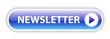 """NEWSLETTER"" Web Button (marketing customers communications)"